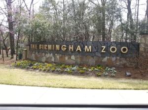 Bham Zoo