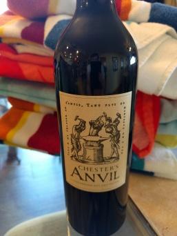 Vintij Wine